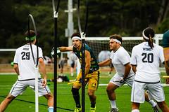 IMG_1904 (NinjaWeNinja) Tags: canon 7d 70200 sport sports action quidditch mlq major league sanfrancisco guardians argonauts