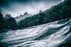 Storm (Patrick Villatel) Tags: najac aveyron poselongue blue