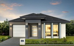 Lot 1076/729 Camden Valley Way, Catherine Field NSW