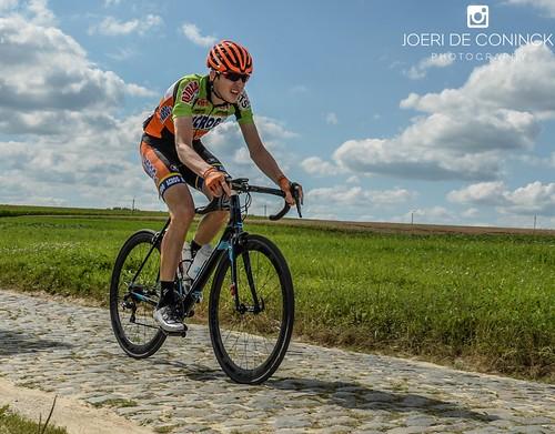 Ronde van Vlaanderen 2016 (111)