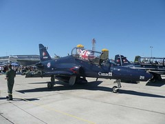 """BAE CT-155 Hawk 1 • <a style=""""font-size:0.8em;"""" href=""""http://www.flickr.com/photos/81723459@N04/28895831431/"""" target=""""_blank"""">View on Flickr</a>"""