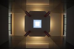 Symmetry (NSXTypeRGTRLM) Tags: 18135
