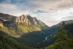McDonald Valley (hoseph22) Tags: nikon sigma montana glacier national park glacial valley