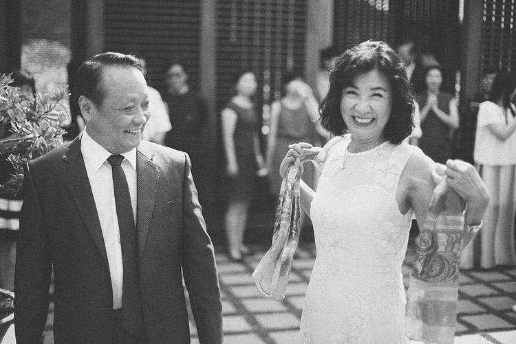 婚禮攝影-爸媽