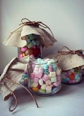 diabet (taniaamania) Tags: sweet home homemade handmade pink soft cosy vanilla