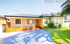 64 Reservoir Street, Mount Pritchard NSW