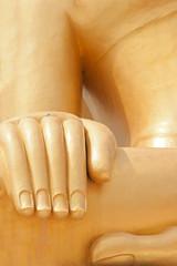 Big Budda (peter.banks9) Tags: budda kohsamui