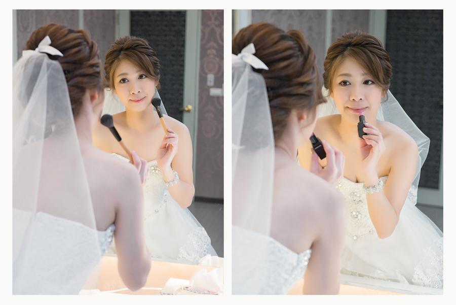 29566497431 ef38db9cd3 o - [台中婚攝]婚禮攝影@新天地 仕豐&芸嘉
