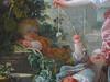 FRAGONARD Jean-Honoré,1754-56 - Le Colin-Maillard (Toledo) - Detail -e (L'art au présent) Tags: art painter details détail détails detalles painting paintings peinture peintures 18th 18e peinture18e 18thcenturypaintings 18thcentury detailsofpainting detailsofpaintings tableaux toledo fragonard jeanhonoré jeanhonoréfragonard colinmaillard blindman'sbluff jeu play game espiègle espièglerie mischief mischievous playful funny fun child baby enfant garçon boy petitgarçon littleboy pastorale pastoral taquin taquinerie teasing dress costume robe arbre arbres tree trees fleurs fleur flower flowers plante plantes plants plant foliage feuillage nature man homme femme woman jeunefemme beauté beauty stripped naked dénudé nu