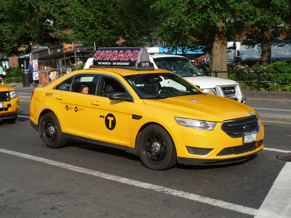 The World S Best Photos Of Citycab Flickr Hive Mind