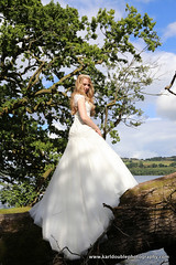 kdphotos-268 (Karl Double Photography's photostream) Tags: awardwinningphotographer cameronhouse recommendedphotographer recommendedsupplier weddingphotographer weddingphotographerglasgow wwwfacebookcomkarldoublephotography wwwkarldoublephotographycom