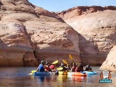 hidden-canyon-kayak-lake-powell-page-arizona-P3160022