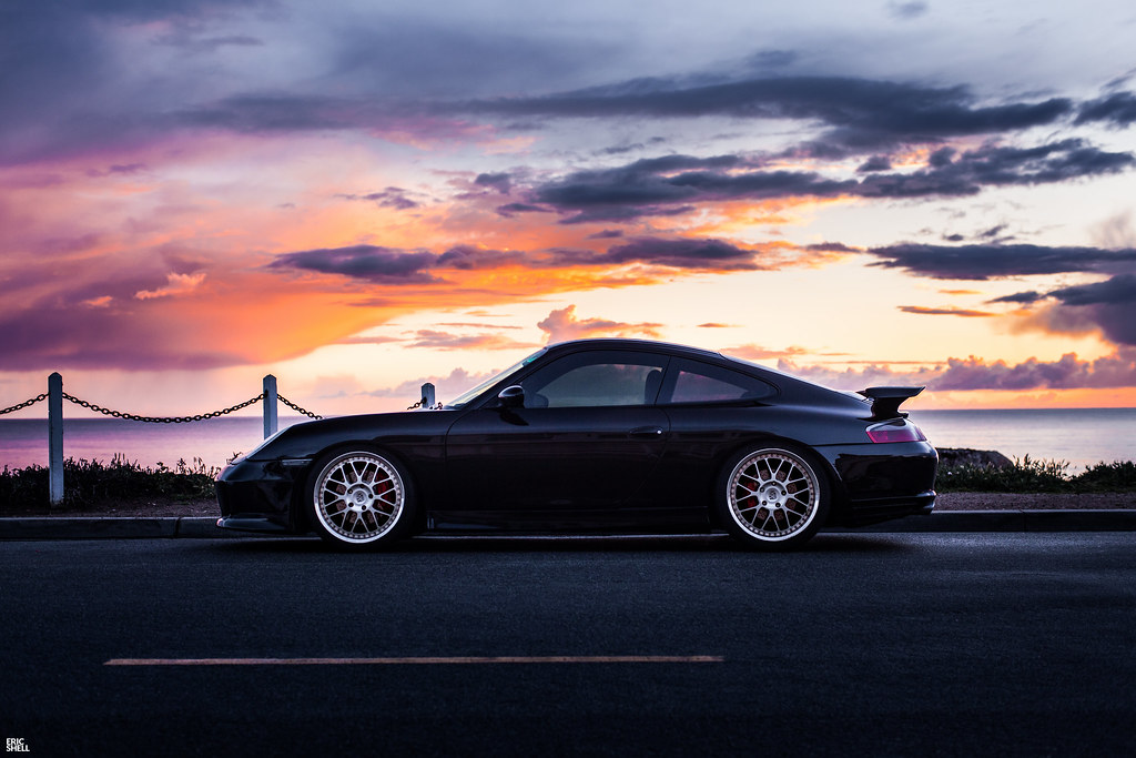 The World S Best Photos Of 996 And Sunset Flickr Hive Mind