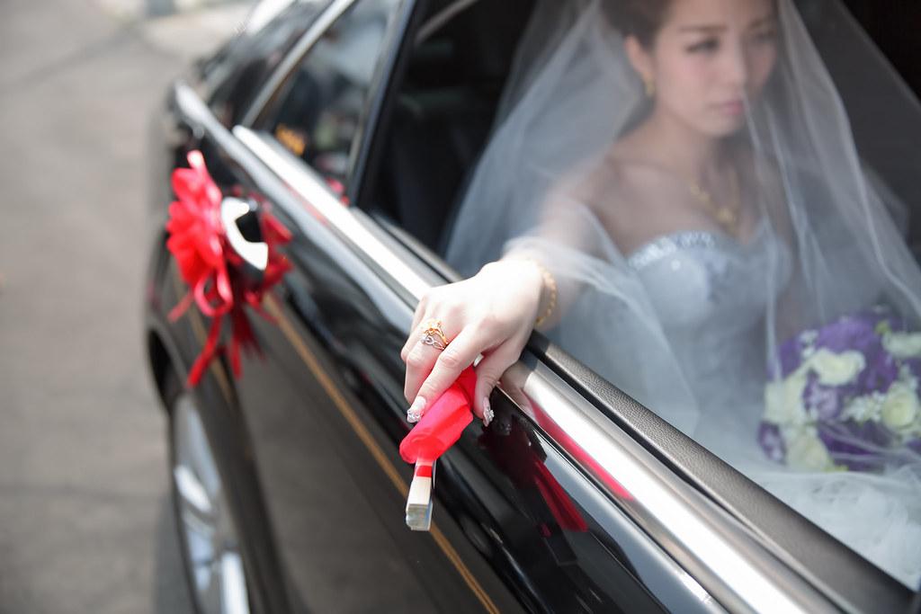 台中婚攝,兆品酒店,台中兆品酒店,兆品酒店婚攝,台中兆品酒店婚攝,婚攝,冠銘&素真088