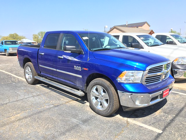 new 6 truck texas diesel country pickup automotive dodge trucks ram brand eco 1500 dealership iphone 2014 2015 ecodiesel