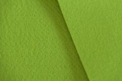 green texture. (dalilacapelli) Tags: school italy verde green texture nature canon project photo bergamo trama progetto