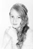 Eydís Ósk (SteinaMatt) Tags: portrait girl matt photography confirmation eydís steinunn ljósmyndun steina matthíasdóttir steinamatt eydíslilja