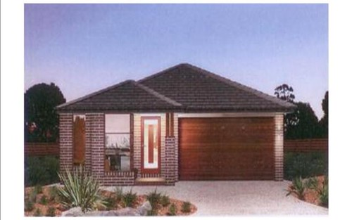 Lot 3032 Tess Circuit, Oran Park NSW