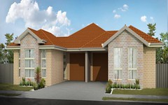Lot 3108 Lot 2 Meadowvale Road, Appin NSW