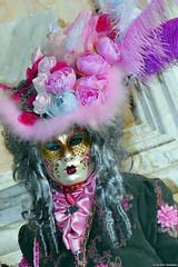 2015 Venice - Eight (Nemodus photos) Tags: carnival venice portrait france veneza de costume mask di carnaval venetian venise carnevale venecia venezia italie masque carnavale dguisement venitien  2015 veneti venecija venetsia veneetsia carnavalvnitien  abigfave    veneia costums  nemodus mascherevenezianedallagodicomo  fz1000 carnavaldevenise2015 carnevaledivenezia2015 venetianscarnival2015 2015 karnevaluveneciji2015 karnevalvonvenedig2015 patriciaetrobert