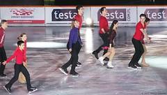 Kings On Ice 2015 Warsaw (ronja_so) Tags: ge figureskating iceshow plushenko evgeniplushenko kingsonice  mishage