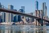 Brooklyn Bridge (Mr.Anthony83) Tags: bridge ny skyline brooklyn top20bridges