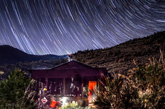 Panamint Lodge ST (crcmuir) Tags: