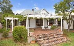 99 Brown Street, Ben Venue NSW