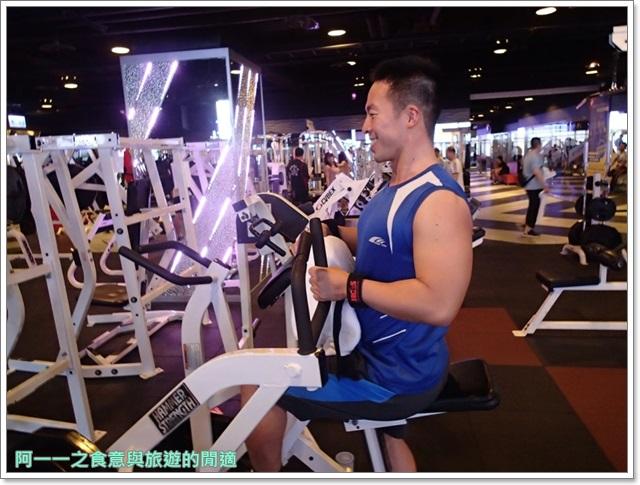 健身健美乳清蛋白allmax肌肉運動營養補充image002