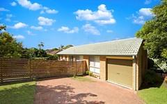 8a The Quarterdeck, Corlette NSW