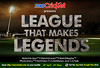 League That Makes Legends
