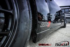TX2K15 (Mike M. Photos) Tags: huracan porsche mustang audi corvette lamborghini gallardo gtr r8 royalpurpleraceway mikemphotos tx2k15
