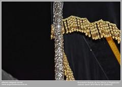 Procesión de Jueves Santo 2015 Moral de Calatrava (alfonsodelgadotorres) Tags: cruz soledad cristo nazareno semanasanta procesión armao flagelacion moraldecalatrava alfonsodelgadotorres