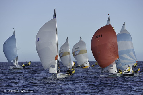"""5O5 Pre Worlds • <a style=""""font-size:0.8em;"""" href=""""http://www.flickr.com/photos/99242810@N02/16918195406/"""" target=""""_blank"""">View on Flickr</a>"""