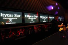 citycar-sur-72