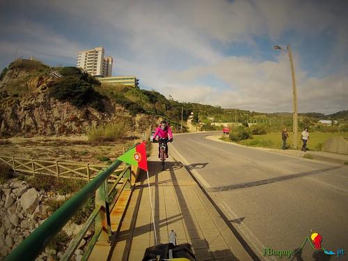 TravessiaBTT_Leiria-Sagres_2Dia_023
