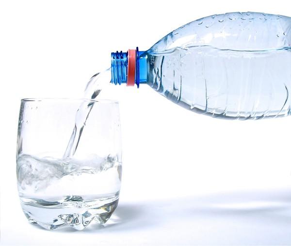Nước sạch là vấn đề thiết yếu cho hành trình du lịch