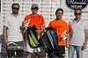 "david alba y pepe lopez subcampeones 3 masculina torneo padel reinaldo las mesas estepona mayo 2015 • <a style=""font-size:0.8em;"" href=""http://www.flickr.com/photos/68728055@N04/16973918023/"" target=""_blank"">View on Flickr</a>"