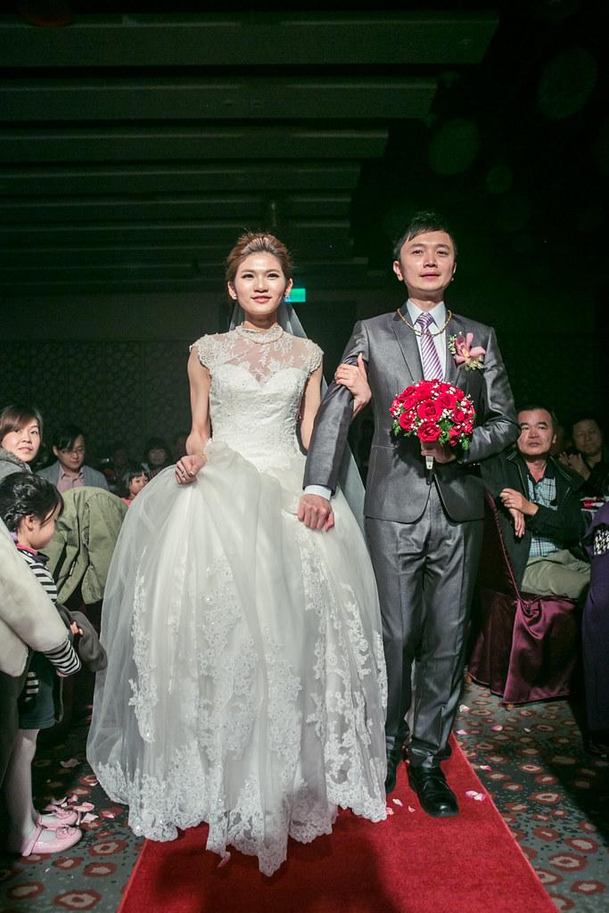 婚攝,婚禮紀錄,新竹彭園會館,陳述影像,台中婚攝,婚禮攝影師,婚禮攝影,首席攝影師41
