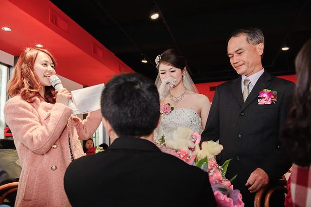 Redcap-Studio, 紅帽子, 紅帽子工作室, 桃園婚攝, 桃園龍潭, 婚禮攝影, 婚攝, 婚攝紅帽子, 婚攝推薦, 龍潭桃群餐廳, 龍潭桃群餐廳婚攝,29