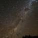 The+Milky+Way