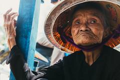 (Caballerophotos) Tags: trip travel viaje holidays asia viajando vietnam vacaciones hoiann eoshe