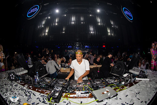 erick-morillo-at-life-nightclub-on-april-25-2015-7