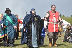 20150502-DSC_1818 (Beothuk) Tags: sca may saturday first kingdom end crown shire processional biter 2015 avacal antir