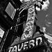 El Mocambo Tavern Toronto Ontario