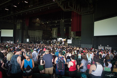 State Champs (Scenes of Madness Photography) Tags: new music festival photography concert nikon tour state camden live champs july warped madness jersey pavilion vans scenes bbt 2016 d3200