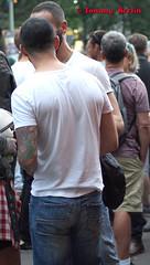 jeansbutt10267 (Tommy Berlin) Tags: men ass butt jeans ars