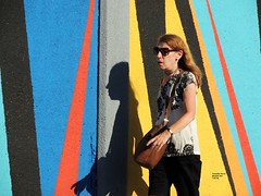 Jersey City, Tonnelle Ave & Newark Ave  7-23-16 (local1256) Tags: newjersey jerseycity northjersey tonnelleave newarkave color streetportrait streetcandid candidphotos