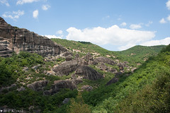 _DSC5523 (ScanianPix) Tags: greece parga vacation juni juli 2016 d700 grekland inlst160705 meteora semester