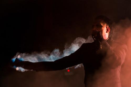 Slipknot_Manson-15